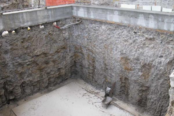 gallery-edilvalcostruzioni-072D7A4AE0D-1FFF-180B-BAC0-D0D94FEB267F.jpg