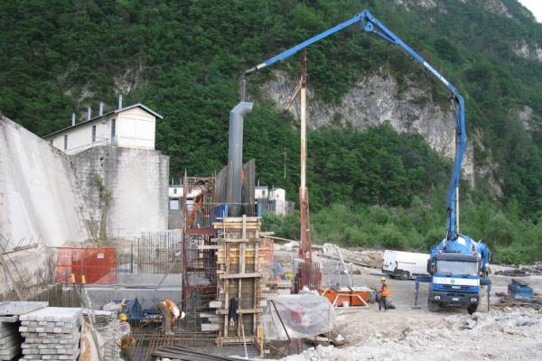 gallery-edilvalcostruzioni-08453971F0F-2730-19DE-8605-F59E8DC022BB.jpg