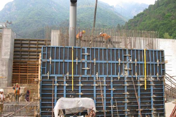 gallery-edilvalcostruzioni-0850826219C-B507-887A-7E8F-3DC995E99305.jpg