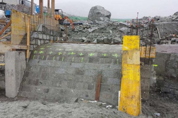 gallery-edilvalcostruzioni-1014C827DAB-6F9C-8A9A-5C02-D0A37CACC878.jpg
