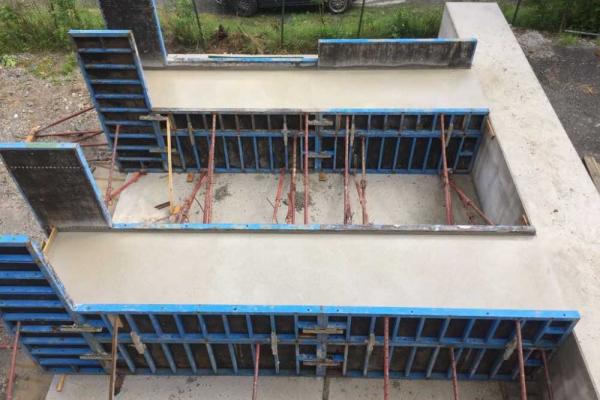 gallery-edilvalcostruzioni-123A90A6B22-E952-C1D0-F163-4A08661B60F8.jpg